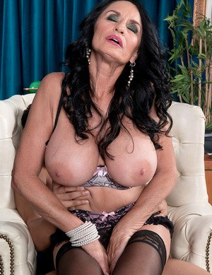 big tit milf porn Big tits pornstar Sophie Dee slides it into her clearly shaved pussy Big tits  pornstar  Big breasted MILF Holly Halston taking hard dick in her twat Big  breasted .
