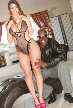 interracial milf porn pictures Black dicks penetrate holes of white MILFs.