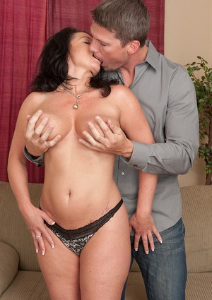 Consider, that mature adult sex intertainment milf excellent