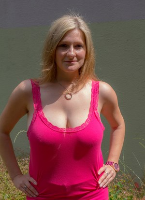 Gratis Milf Video