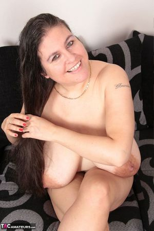 free homemade adult clips